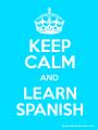 Spanish Conversation and Grammar