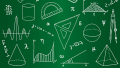 Nachhilfe in Mathematik (auch Physik/Informatik)