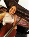 Cello Lessons/ Cello Unterricht