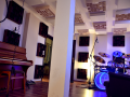 Musikraum in Tonstudio zum vermieten