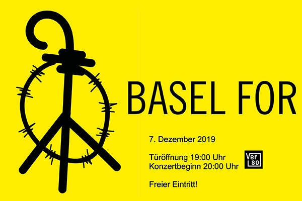 Basel for Human Rights